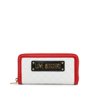 Love Moschino - JC5615PP17LB