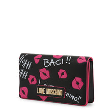 Charger l'image dans la galerie, Love Moschino - JC4111PP18LU