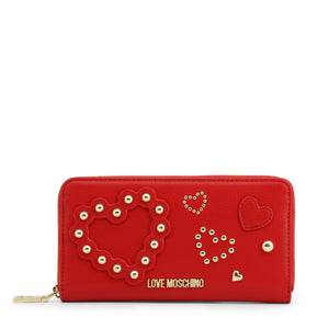 Love Moschino - JC5607PP1ALE