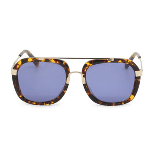 Dsquared2 - DQ0284