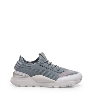 Puma - 366884-rs-0-optic