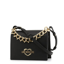 Charger l'image dans la galerie, Love Moschino - JC4043PP1ALF