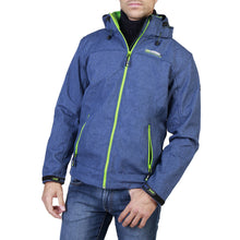 Charger l'image dans la galerie, Geographical Norway - Twixer_man