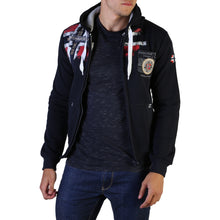 Charger l'image dans la galerie, Geographical Norway - Fespote100_man