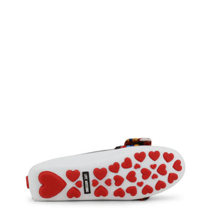 Love Moschino - JA10030G17IF