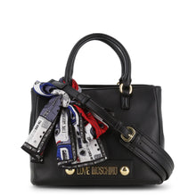Charger l'image dans la galerie, Love Moschino - JC4227PP08KD
