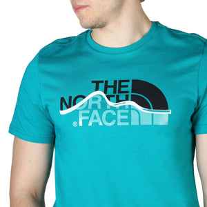 The North Face - NF00A3G2