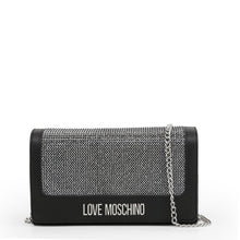 Charger l'image dans la galerie, Love Moschino - JC4055PP1ALH