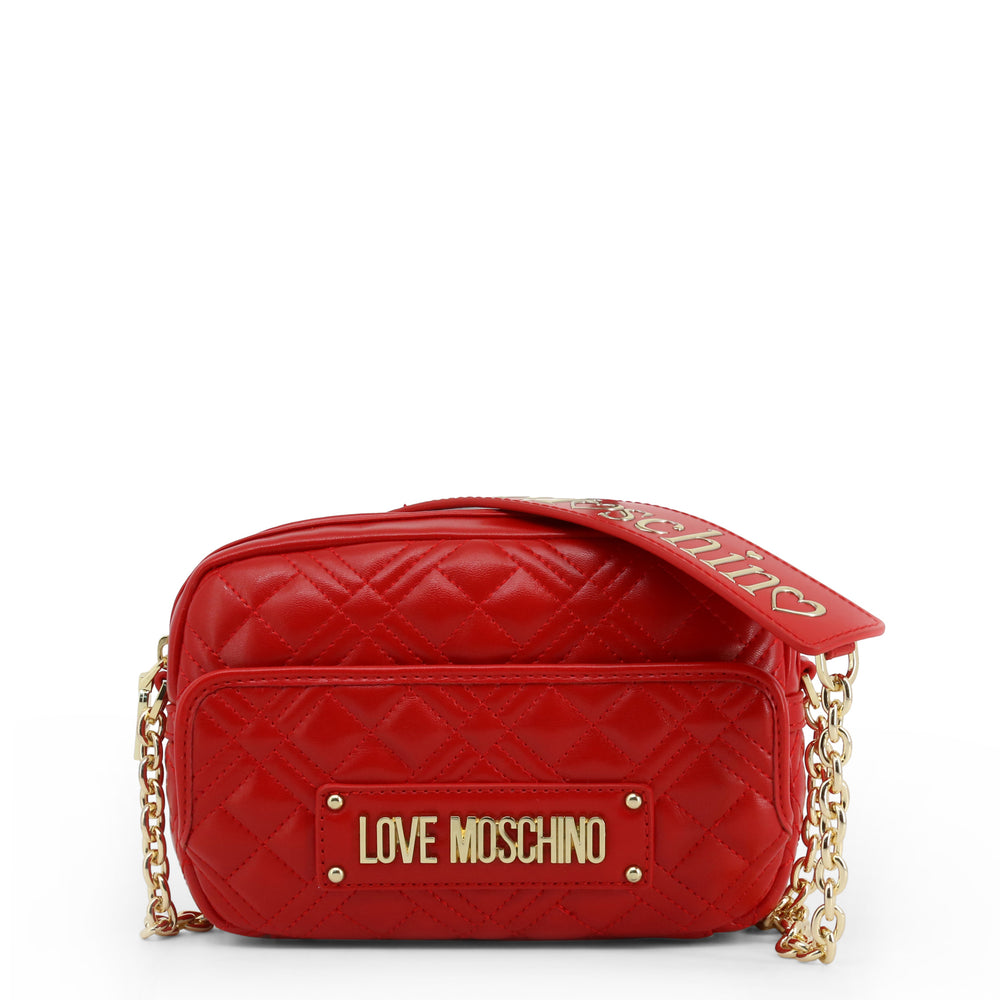 Love Moschino - JC4002PP1ALA