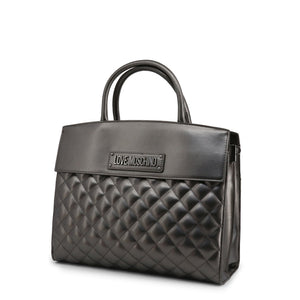 Love Moschino - JC4008PP18LA