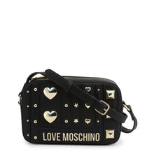 Charger l'image dans la galerie, Love Moschino - JC4240PP08KF