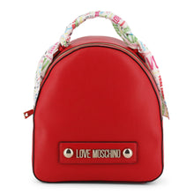 Charger l'image dans la galerie, Love Moschino - JC4241PP07KF