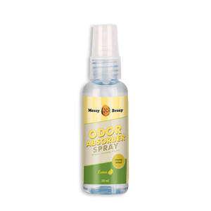 Odor Absorber Spray 50ml