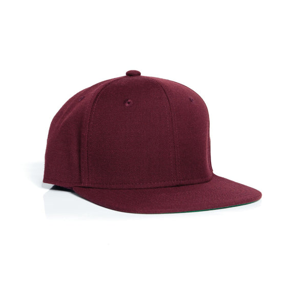 Justice 55 Distressed Vintage Be The Change Baseball Cap 619459704bd4
