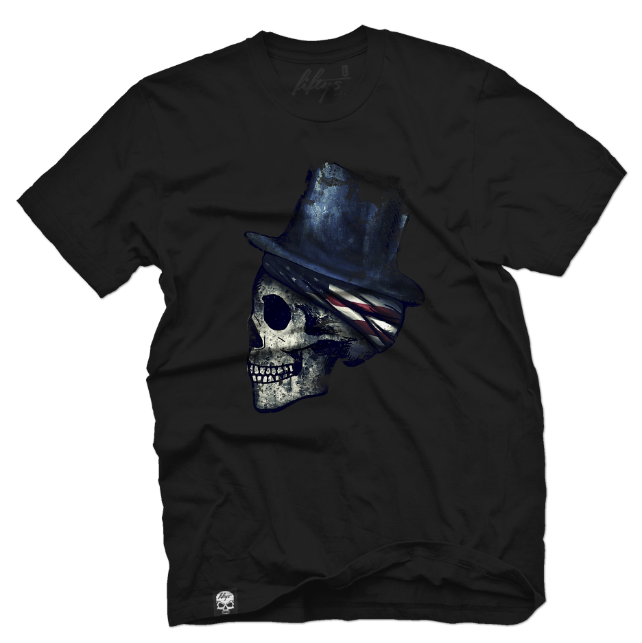 Ancient Decay Mens T Shirt