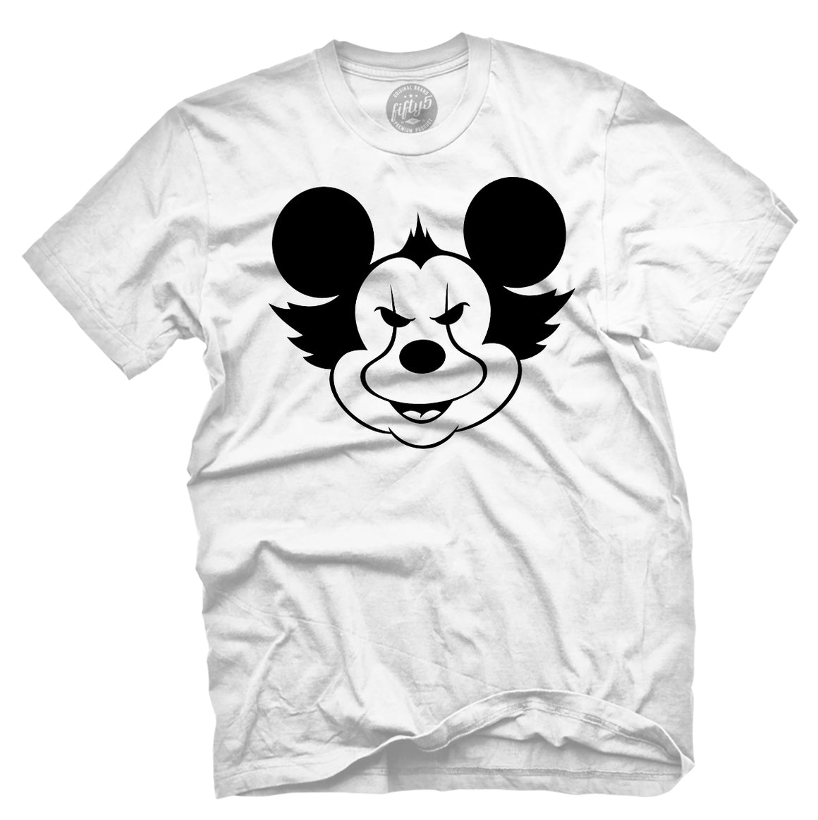Mouse IT Men's T-Shirt