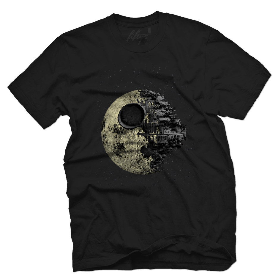 The Dark Side Of The Moon Mens T Shirt