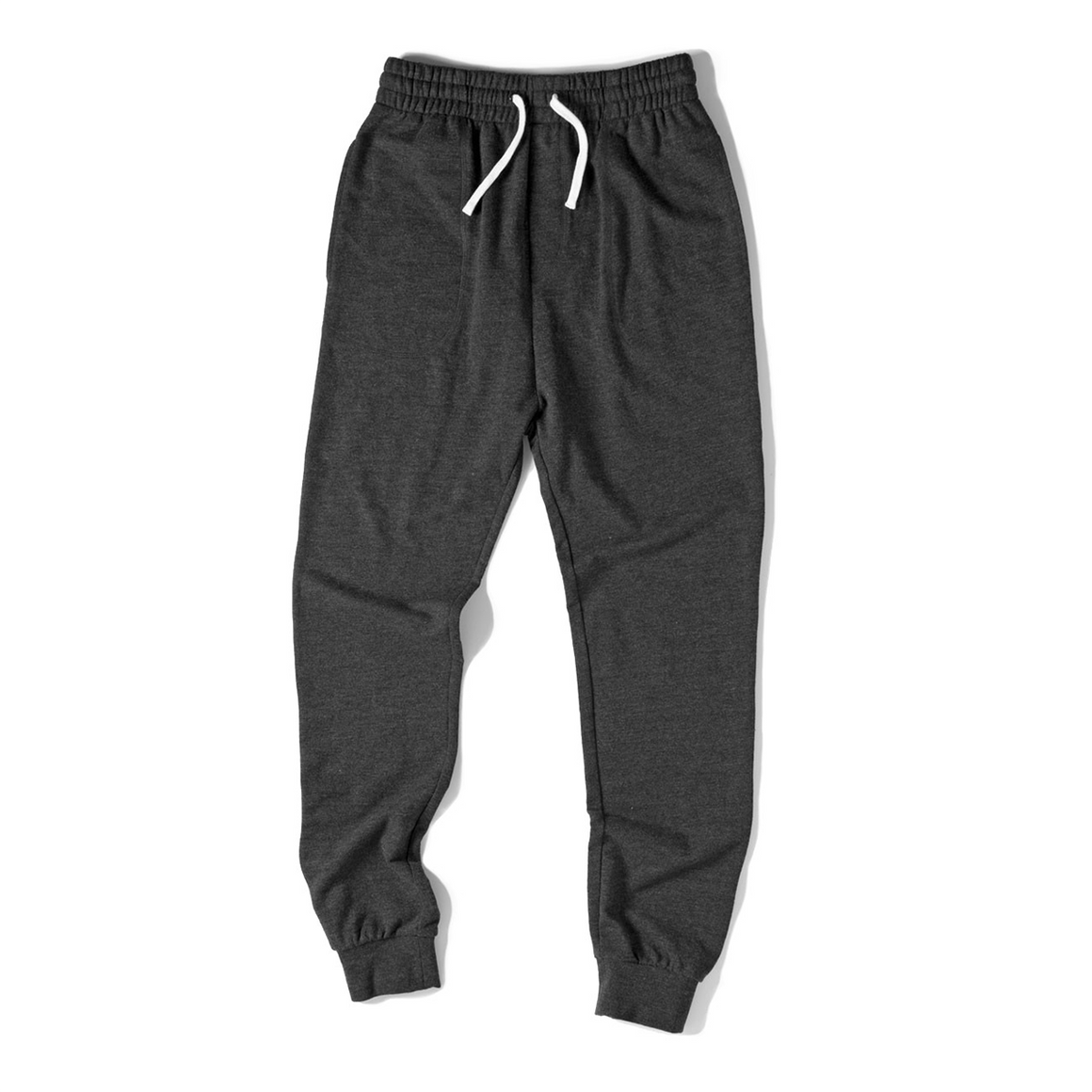 Fifty5 Clothing Premium Track Pant