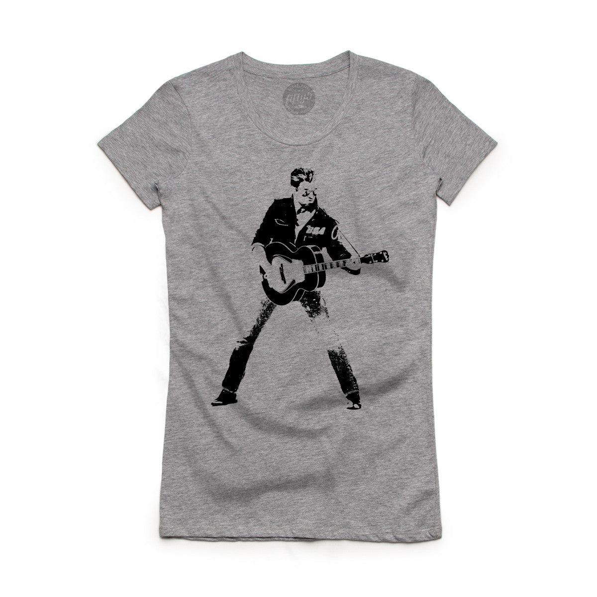 George Michael T-Shirt