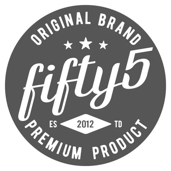 Fifty5clothing Gift Card