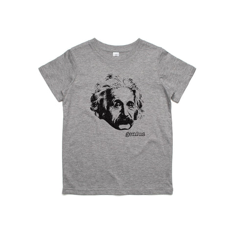 Genius Kids T-Shirt