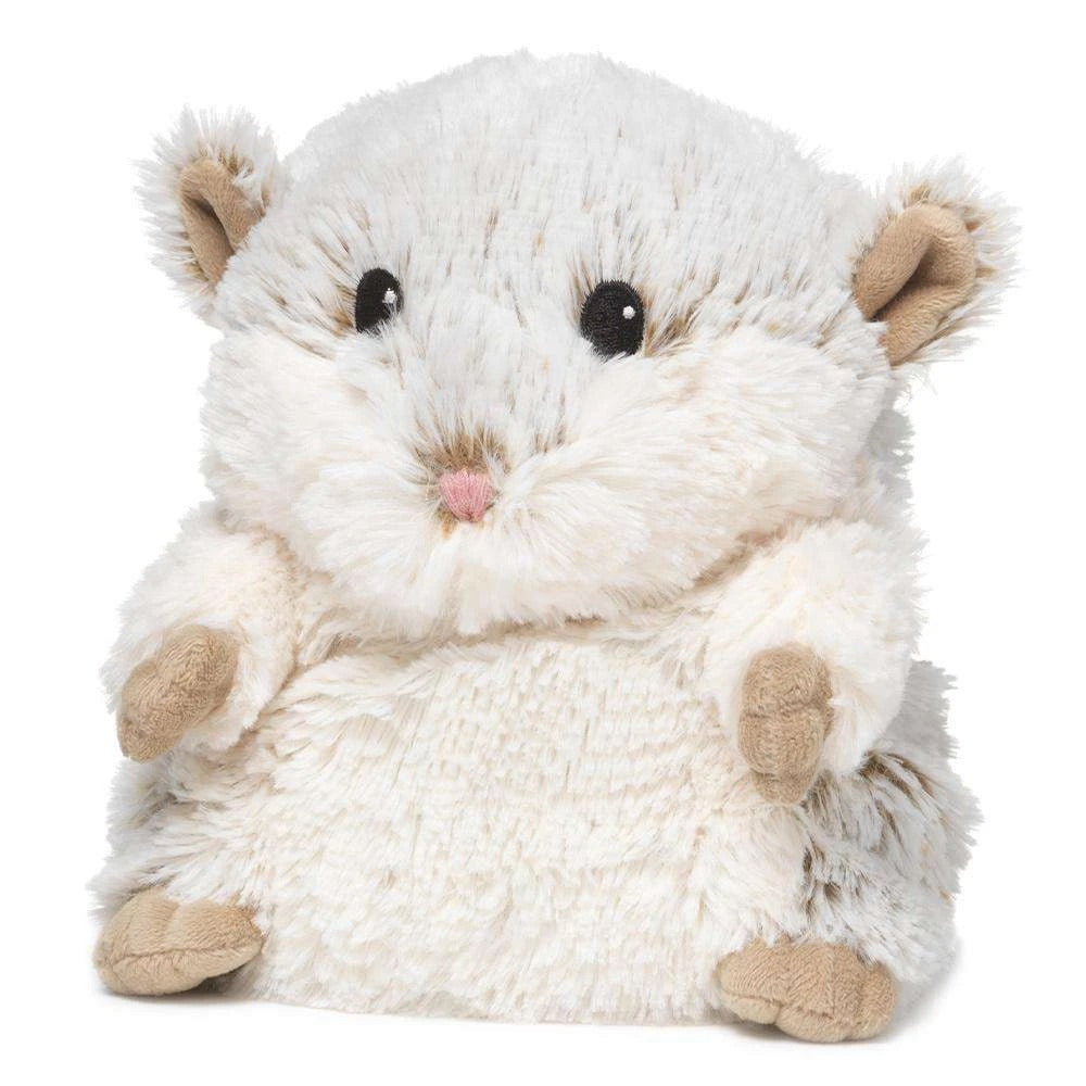 Warmies® Hampster