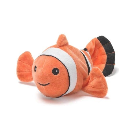 Warmies® Junior, Clown Fish