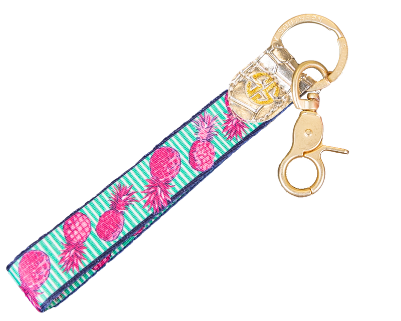 Simply Southern NEW Key Fob