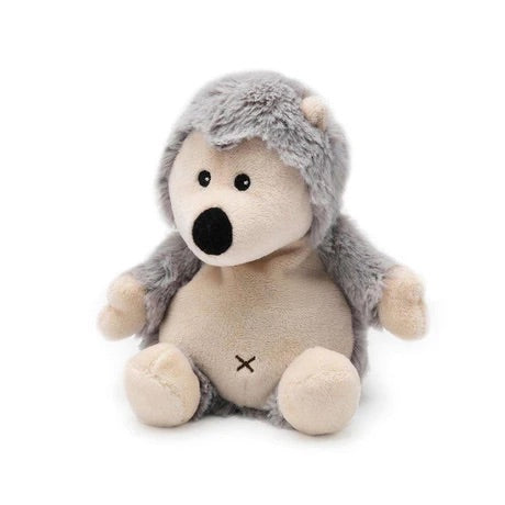 Warmies® Junior, Hedgehog