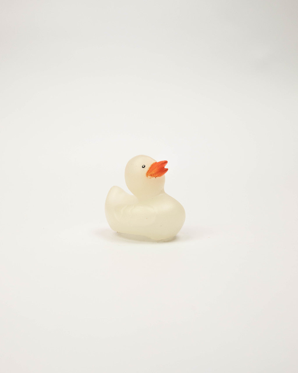 Musee Bath Bomb - Rubber Duckie - Monogram Gifts