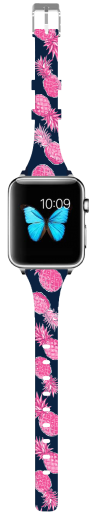 Simply Southern Apple Watch Band - Monogram Market