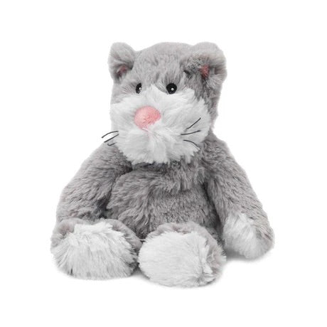 Warmies® Junior, Cat