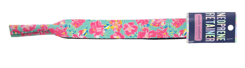 Simply Southern Sunglass Strap - Monogram Gifts