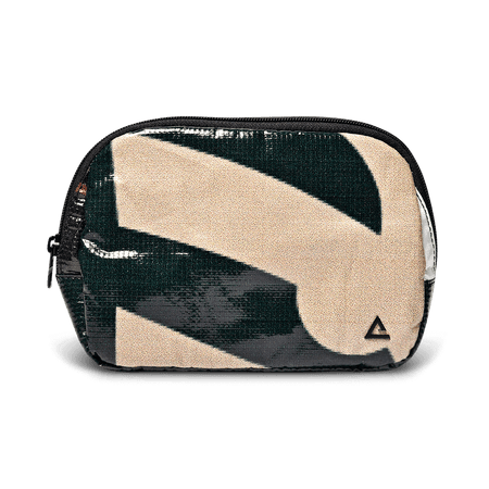 Zion Fanny Pack