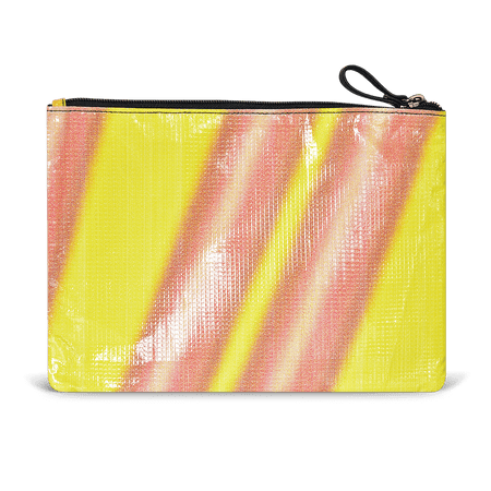 Charlie Pouch
