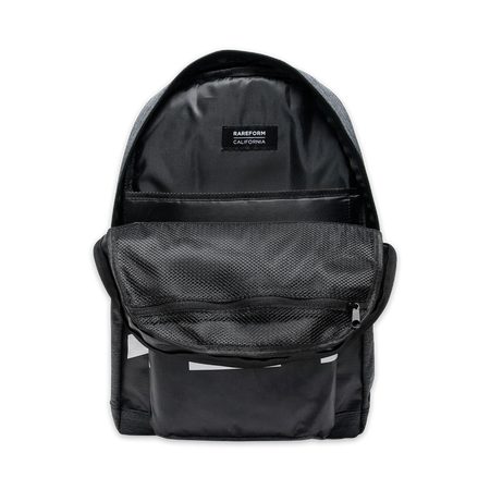 Ace Backpack