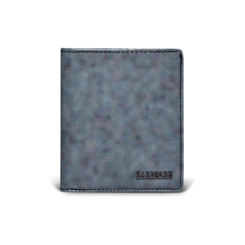 Avery Snap Wallet