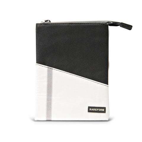 iPad Mini Sleeve