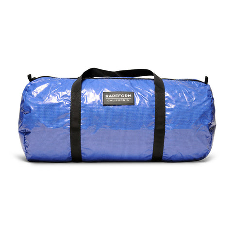 Light Duffle
