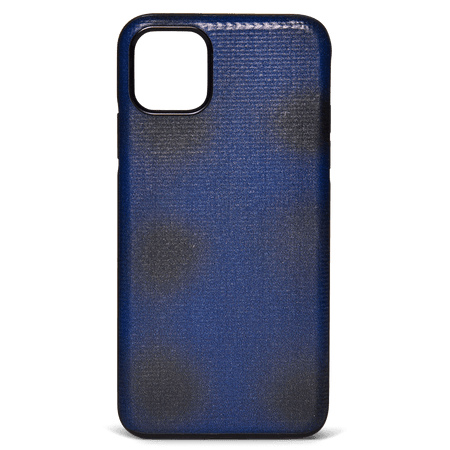iPhone 11 Pro Max Case