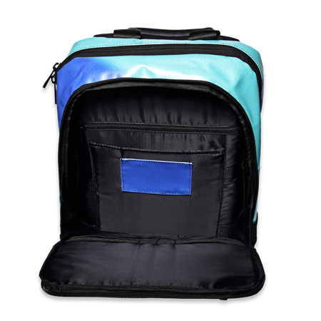 Quest Backpack