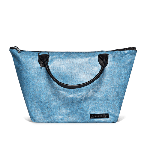 Ella Purse - Small