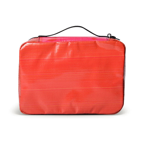 Vienna Toiletry Bag - RAREFORM