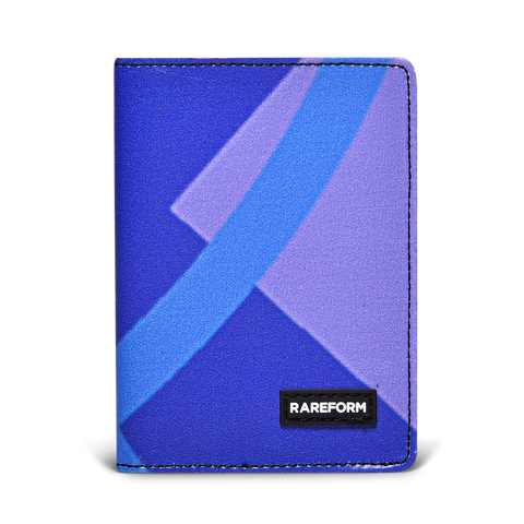 Highland Wallet - RAREFORM