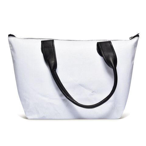 Ella Purse - Medium - RAREFORM
