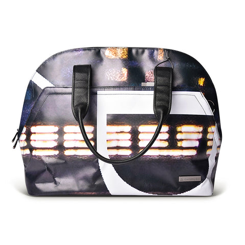 Maya Cross-Body