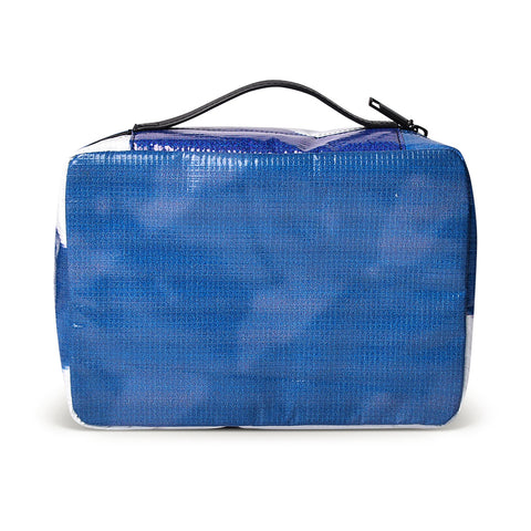 Vienna Toiletry Bag