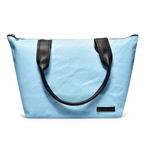 Ella Purse - Medium