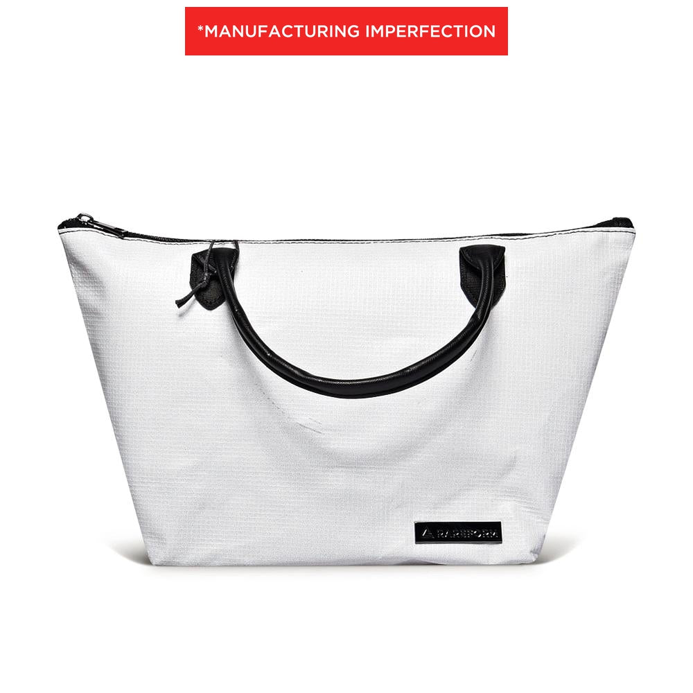 Ella Purse - Small - RAREFORM