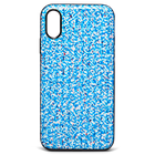 iPhone XR Case - RAREFORM